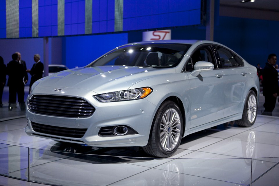 2014 ford fusion hybrid wallpapers 2017 2018 cars pictures. Black Bedroom Furniture Sets. Home Design Ideas