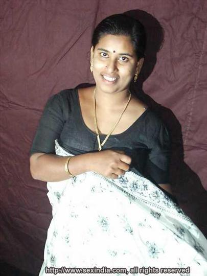 Keerthana Kerala Bitch Indian Se S