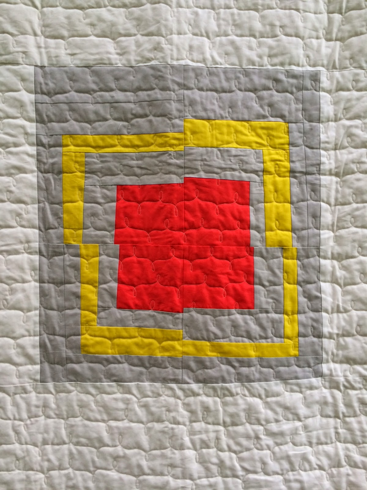 Olive and ollie handmade quilts for sale for Quilts for sale