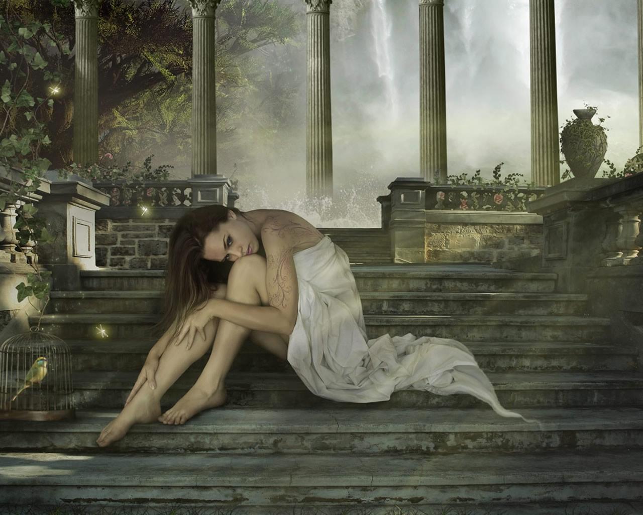 http://4.bp.blogspot.com/-QNX9Neu5WZo/TxSJVANcJjI/AAAAAAAAAvc/6JxlqIE4AcU/s1600/fantasy-woman-wallpaper-1280x1024-1001022.jpg
