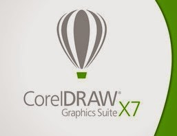 coreldraw-graphics-suite-x7