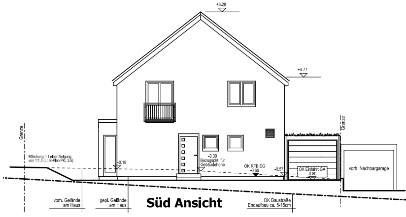 Abstand Küchenzeile Zur Kochinsel ~ wir bauen ein neo von fingerhaus die finale version der vorabzüge