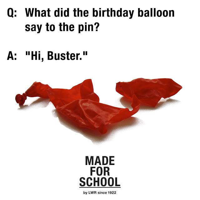 Balloon Jokes1