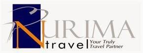 Nurima Travel