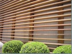 deck de madeira para piscinas  em joinville