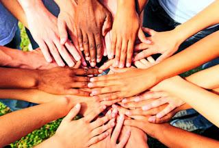 Drug Free Community, Red Ribbon Week, Drug Prevention