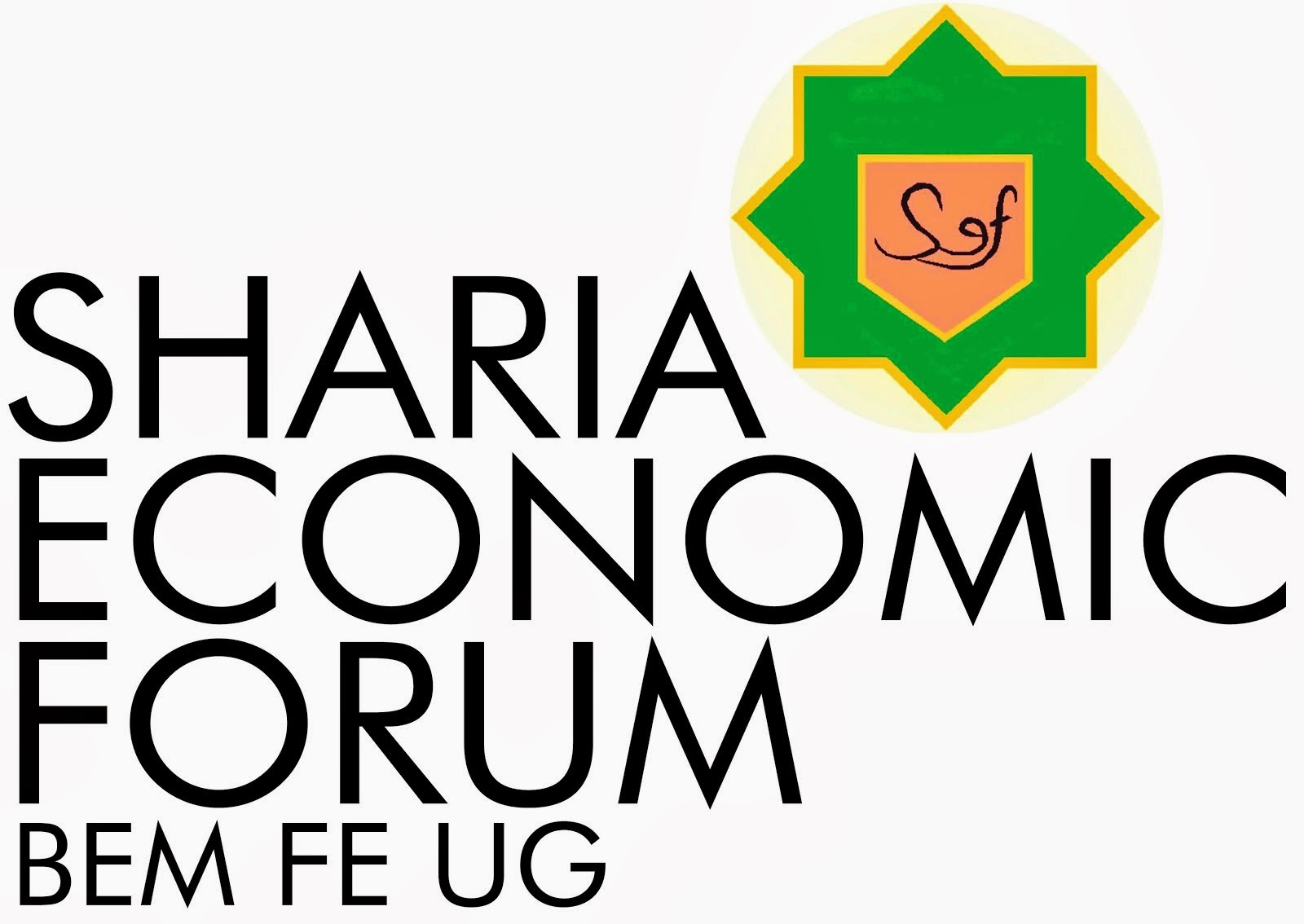 Sharia Economic Forum