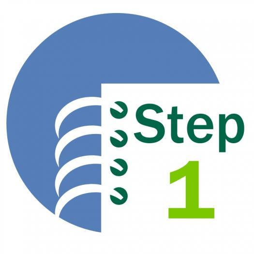 Related keywords amp suggestions for step 3 icon