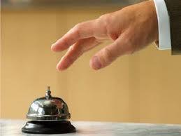 fundacion escuela colombiana de hoteleria y turismo lee las opiniones ...