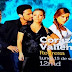 """""""Corazón Valiente"""" regresa el 15 de sept. a su horario regular"""