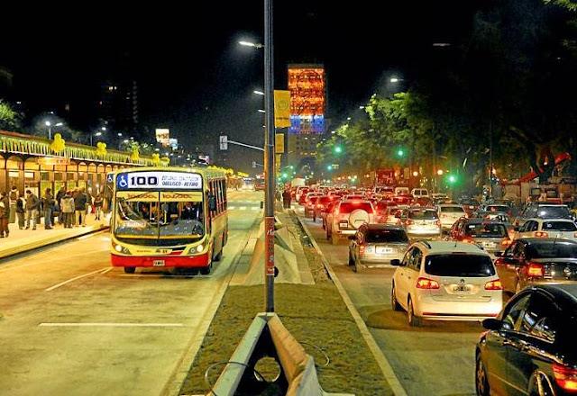 Metrobús: se demora mucho menos 0803_metrobus_g.jpg_1853027551