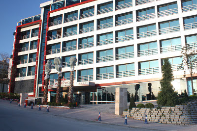 volley-hotel-istanbul-uskudar