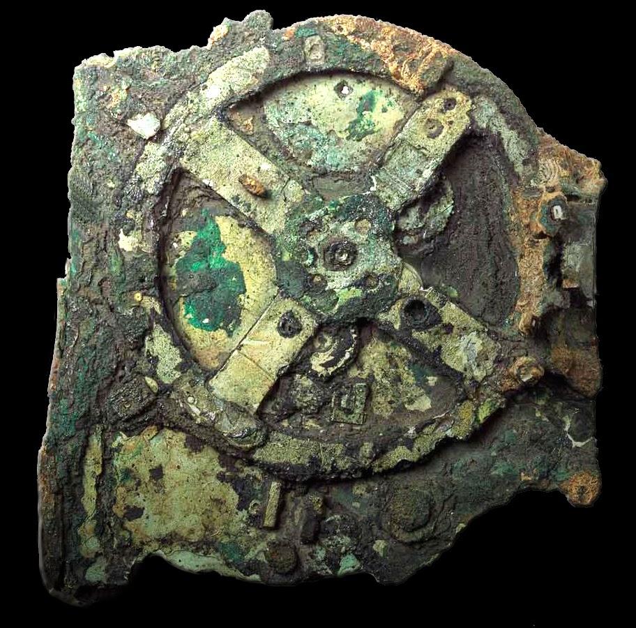 Antikythera+Mechanism.jpg