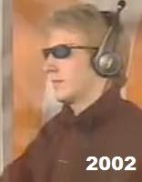 elky 2002