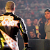 WWE | Stardust desafia Stephen Amell, o Arqueiro Verde