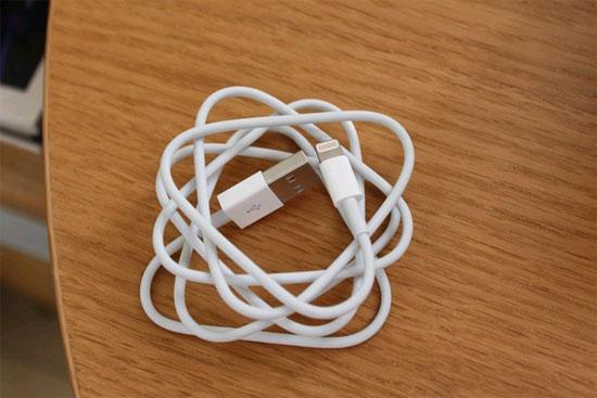 6 điều nên biết trước khi chọn mua iPhone cũ 2