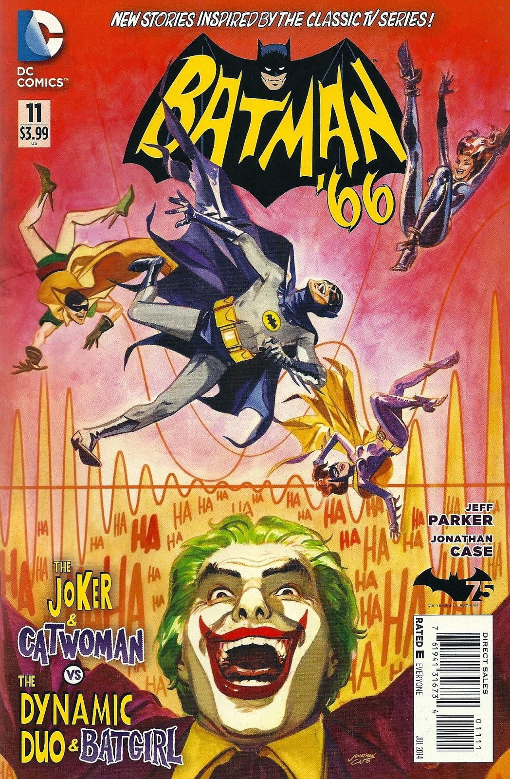 Fashion of the bat an extremely thorough examination of batman s - Friday May 23 2014