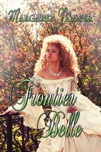 Frontier Belle