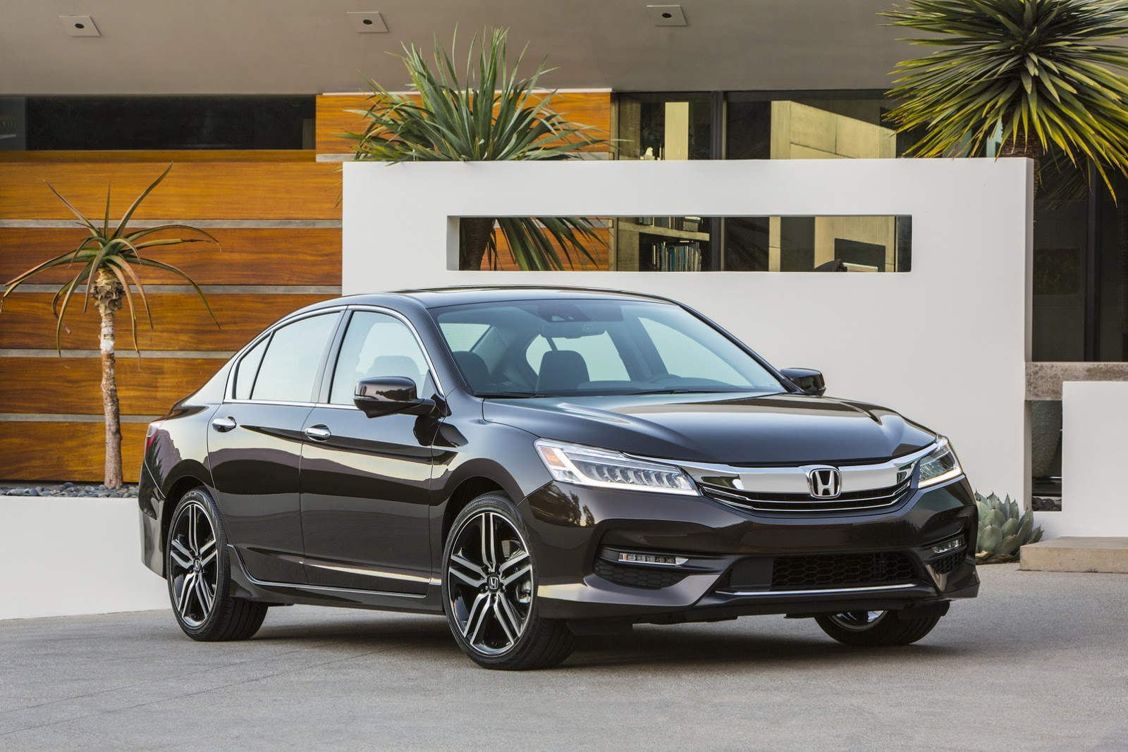 2016-Honda-Accord