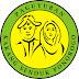 Informasi Pemilihan Duta Wisata Kakakng Senduk Kab.Ponorogo 2015