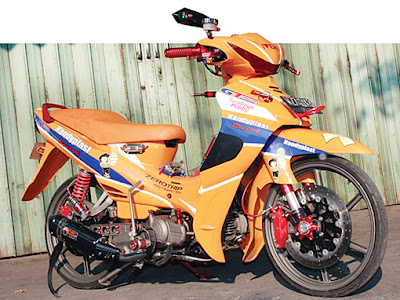 Modifikasi Yamaha Jupiter Z 2009.JPG