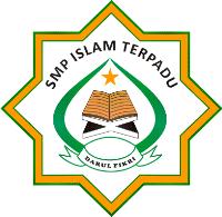 SMP-IT Darul Fikri
