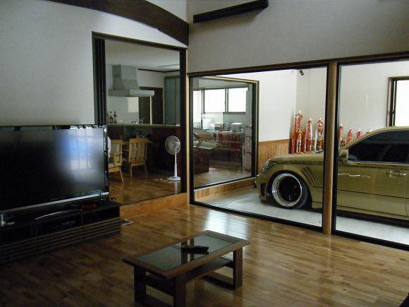 Get Familiar Your Vip Car Tv Room Amazing