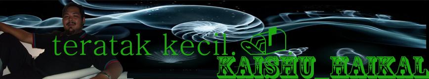 KaiSHu_HaiKaL