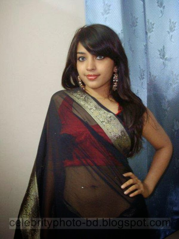 Most+Wanted+Patuakhali+Girls+Latest+Photos+Collection+From+Bangladesh002