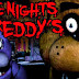 Five Nights at Freddy's v1.5 Apk Download Game