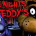 Five Nights at Freddy's v1.5 Apk Download Game