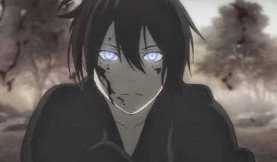 Noragami Episode 4 Subtitle Indonesia