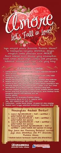 http://4.bp.blogspot.com/-QNmeLmmLl30/UJ-N6gjQbzI/AAAAAAAACgk/cmXjLXxucgo/s1600/novel+amore+info+lomba+com.jpg