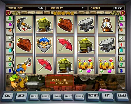 download jocuri casino aparate gratis