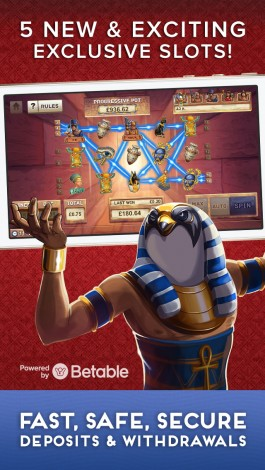Casino entertainment seattle