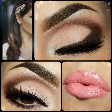 https://www.makeupbee.com/look_Bridal-Hollywood-Glam_93270?qbt=userlooks&qb_lookid=93270&qb_uid=130043