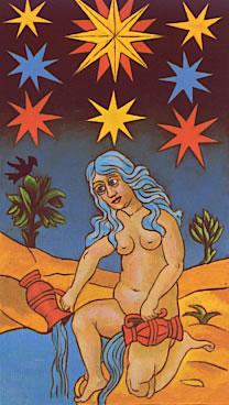 """""""Metamorse Edu Planchêz"""" ( click na carta das estrelas, e leia meu mais novo livro)"""