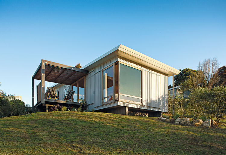 small prefab homes prefab cabins