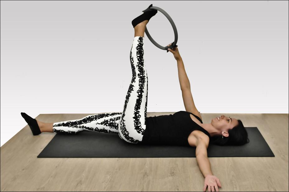 Preferência Pilates da Vila Studio: pilates SJ76