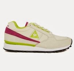 Le Coq Sportif Eclat Sneaker