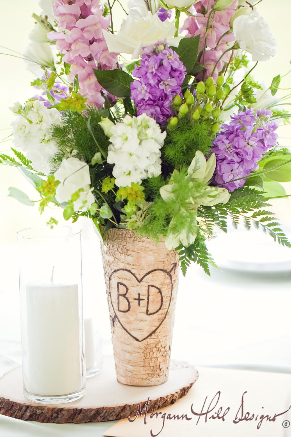 free unity ceremony personalized product set shipping gifts today rustic piece sand vase food overstock