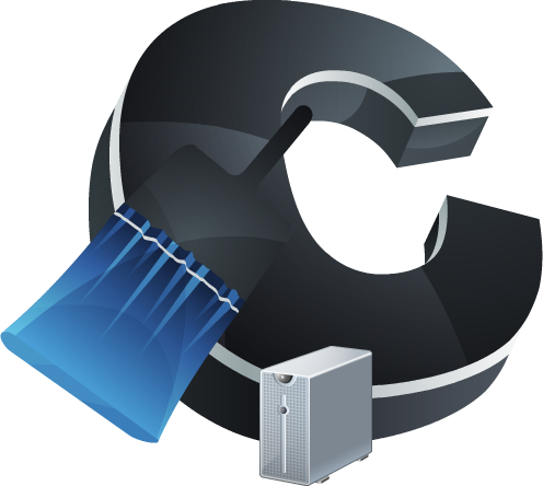 CCleaner+Network+Professional CCleaner Network Professional 1.10.823