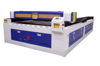 CNC Laser Cutters prices starting $20,000