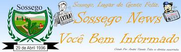 Sossego News