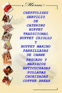 Menu-servicios
