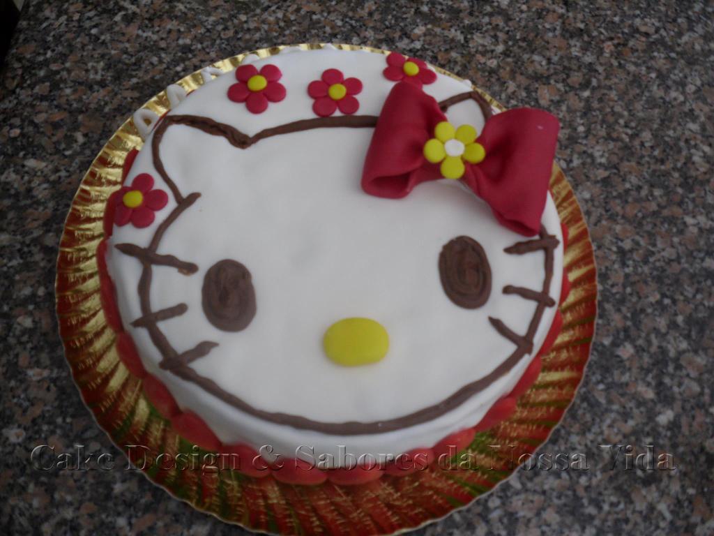 Cake Decorating Company Massa : Cake Design & Sabores da Nossa Vida: Novembro 20, 2011