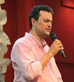 Pr. Eber Rodrigues - Mp3