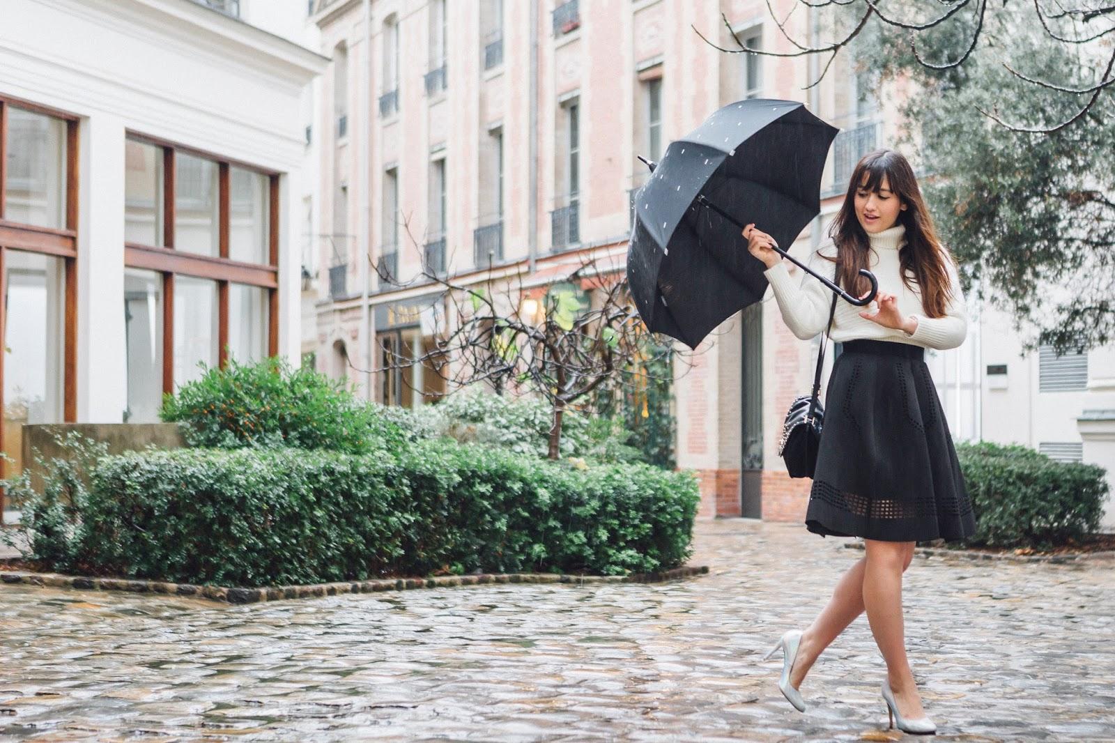 Meet me in paree, blogger, fashion, style, parisian style, Paris