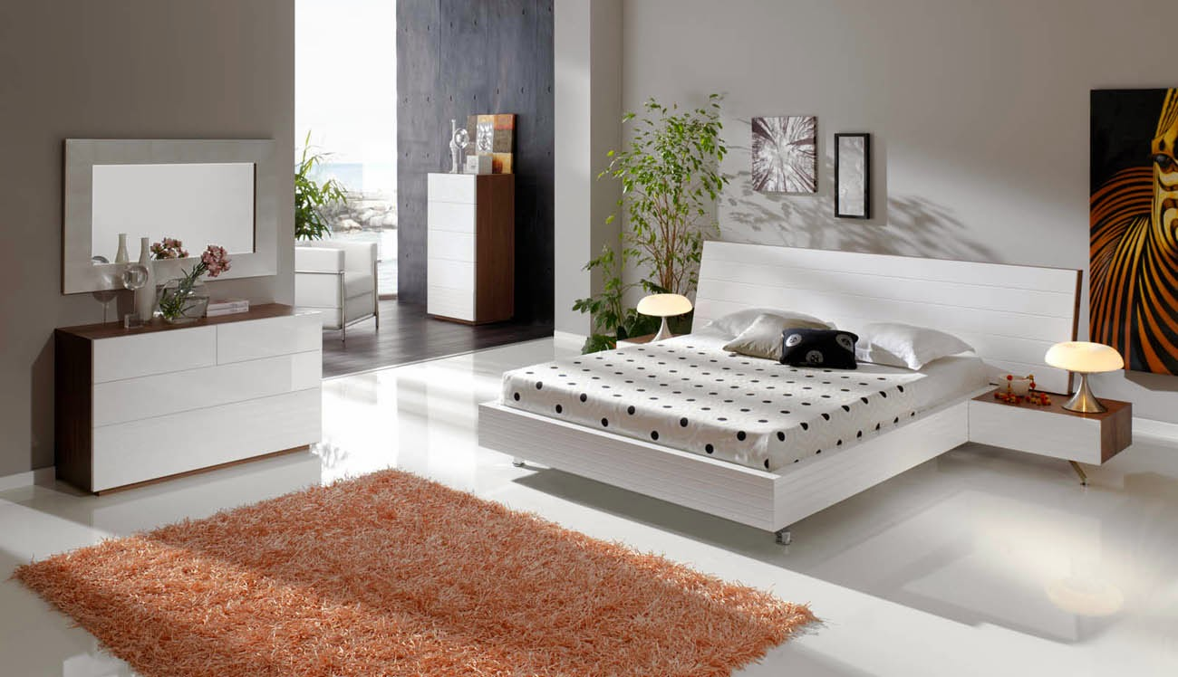 Set de chambre king size ~ lombards for .