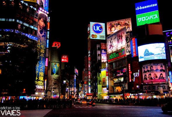 cruce-shibuya-tokyo